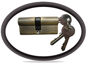 Park Ridge IL Locksmith Store Park Ridge, IL 847-908-3349